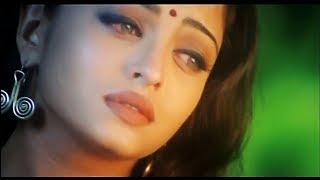 Do Lafzon Mein Likh Di Maine ((( Jhankar )))HD, Babul Supriyo, Anuradha Paudwal, 2000
