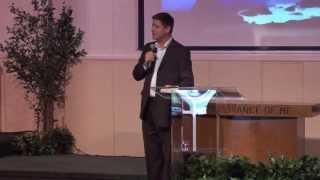 Hope Center of Christ - The Beatitude Blessing - January 26 2014