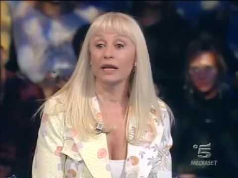 Raffaella Carrà Bonolis Intervista Il Senso Della Vita