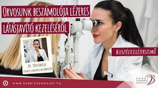 látás és alultápláltság módszerek a látás erősítésére