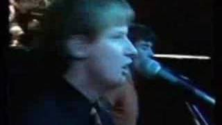 XTC This is Pop (Revolver 1978)