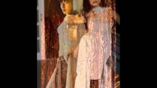 Vaneeza Ahmed Pakistani Model and Actress - Stylish Pictures Thumbnail