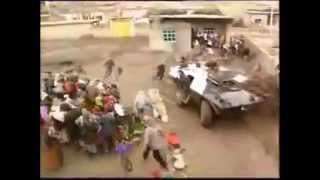 Bozkurt Özel Harekatçılar Şırnak'ta pkk Avında 2017 Video