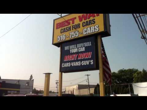 USED CARS, SUVs, TRUCKS & VANS BY DEALER SELLING TO OLD BETHPAGE, NY 11804 & jERICHO, NY 11753