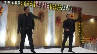 Veerey di wedding dance