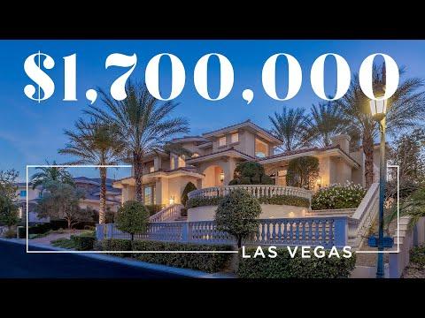 $1.7m-strip-view-estate-|-783-bolle-way-|-las-vegas-luxury-home