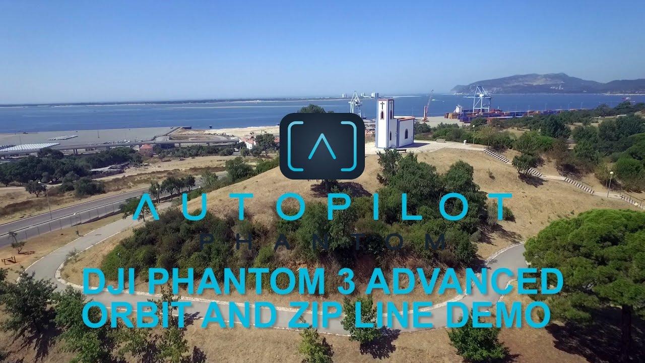 Автопилот dji phantom 3 заказать светофильтр нд16 мавик