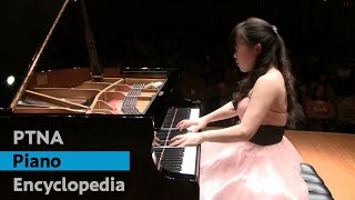 Play ピアノ・ソナタ 第26番 変ホ長調 作品81a 「告別」 第1楽章