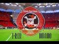 Download T-REX -Dinamo