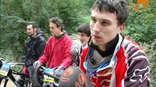 У Чернівцях збудують трасу для велоспорту 4Х (фо-крос)