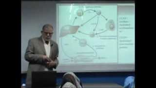 Lipoproteins - 2  [lecture: 10-26]