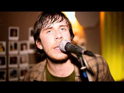 KEMPSEY - 'THE WEATHER' Music Video