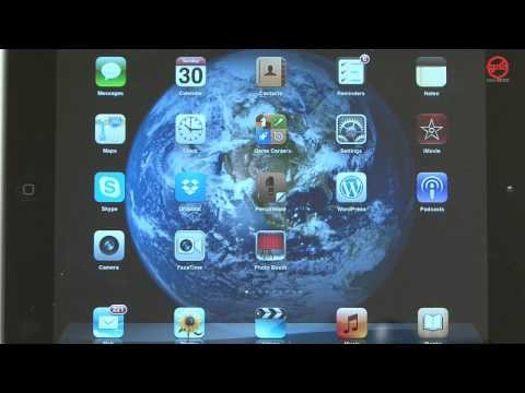 How to Restrict Access to Children on an iPhone, iPod touch or iPad