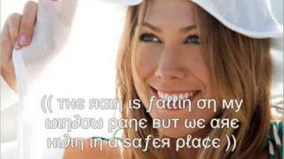 Colbie Caillat - Bubbly - New Song - HQ - Lyrics