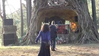 Video ☯ PSYKOVSKY live 7/9 ☯ somewhere in lithuanian woods ☯ download MP3, 3GP, MP4, WEBM, AVI, FLV Oktober 2018