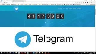 TELEGRAM / TON / КРИПТОВАЛЮТА / Gram / Как Можно Будет Майнить?