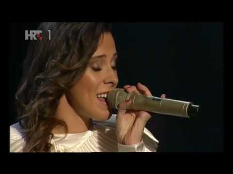 Natali Dizdar - Nocturno (Runjiceve veceri 2011)