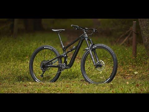 Cannondale Bad Habit 2: один из лучших велосипедов mtb 2019
