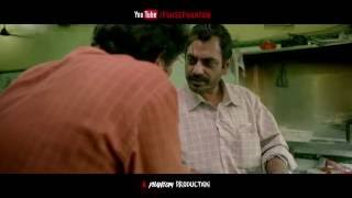 Dialogue Promo 2 | Raman Raghav 2.0 | In Cinemas 24th June | Nawazuddin Siddiqui