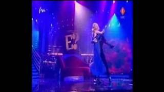 E? EP6 - Marleen - Whatever Lola wants - Op zoek naar Evita