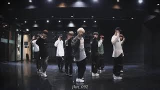 Stray Kids 39 Miroh 39 Dance Practice Mirror