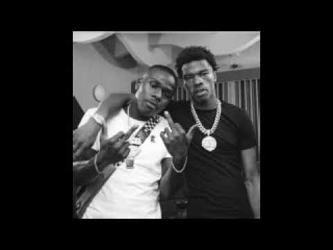 Today (GMix) DaBaby Ft. Lil Baby