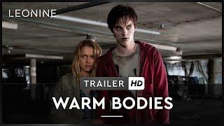 Die romantische zombie-komödie mit starbesetzung jetzt als dvd, blu-ray und vod:amazon: http://amzn.to/11nddifitunes: https://geo.itunes.apple.com/de/movie/w...