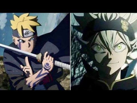 TERRIBLE NEWS: This Could Be THE END For BORUTO & BLACK CLOVER ANIME...