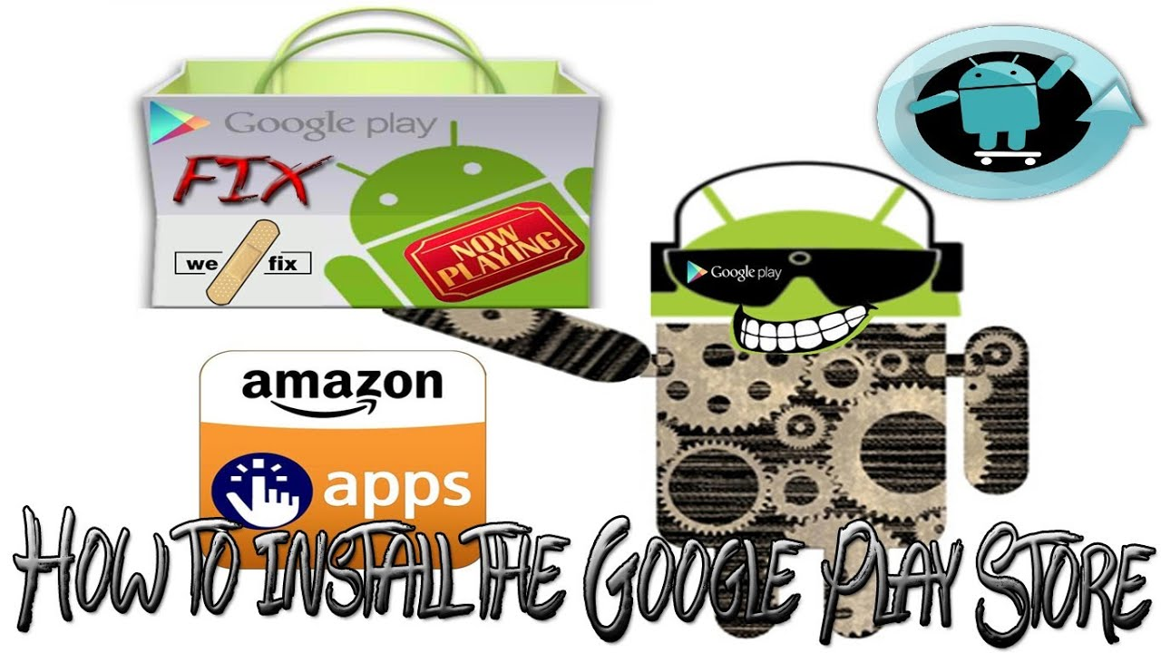 amazon app store apk android 4.0