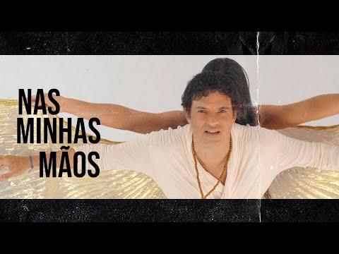 CAROLINA JORGE ANA BAIXAR MUSICA VERCILO ABISMO