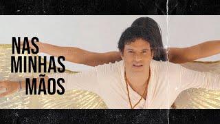Jorge Vercillo - Nas Minhas Mãos (Official Video)