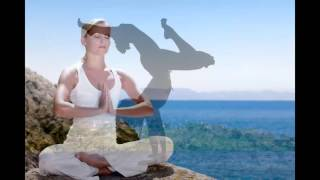 3 Hour Relaxing Guitar Music: Meditation Music, Instrumental Music, Calming Music, Soft Mu