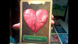 TWIN FLAMES: DM TAKES ACTION AFTER HEART HEALING & TRANSFORMATION. DF RELEASES & FORGIVES THE PAST.
