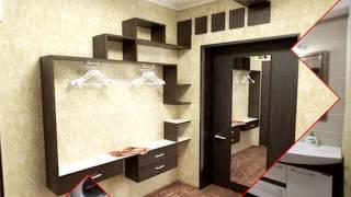 видео Чем отличаются апартаменты от квартир?