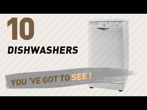 dishwashers,-amazon-uk-best-sellers-2017-//-kitchen-&-home-appliances