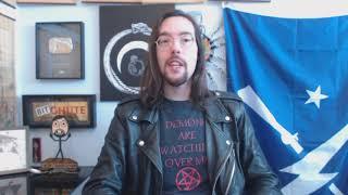 the-occult-video-210-beware-of-spiritual-darkness