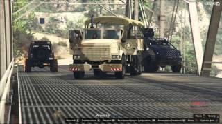 Обзор GTA 5 Ограбления - самое сильное, на что способны игры жанра. Встречаем GTA5 на ПК