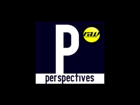 Perspectives Show 3