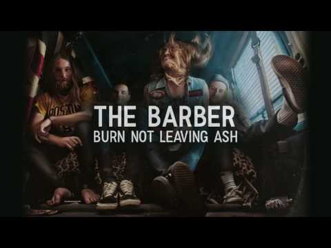 The Barber - Don't Deprive The Boozer Of His Booze (2016)