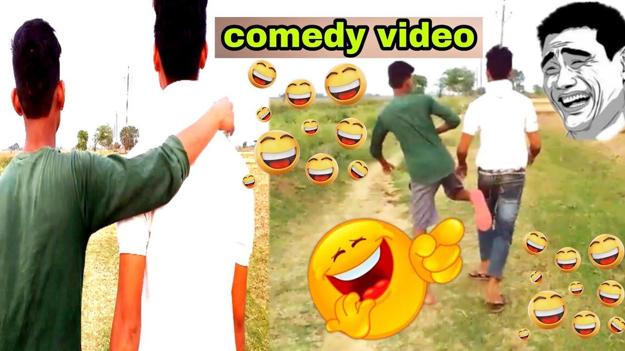 Comedies 2021