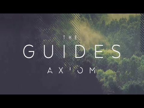 The Guides Axiom [Android/iOS] Gameplay ᴴᴰ