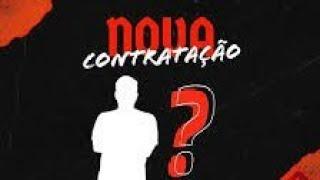 🔥ENTREI PRA LOS PEQUENOS? (FREE FIRE)🔥