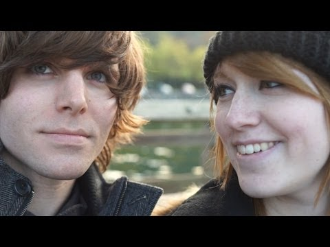 LAINEY & GREG (Another Day)