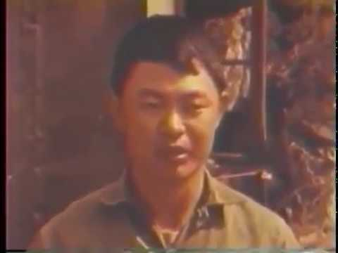CIA Secrets Documentary - Hmong worked for CIA