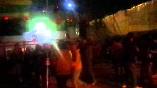 SONIDO VENUS 2-2  LOMA ALTA TAXHIMAI 11 DE JULIO WWW.SONIDEROS.TV