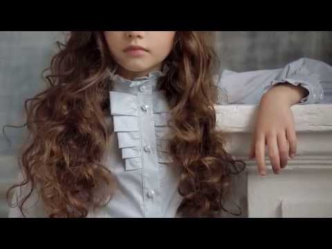 making-of-silver-spoon-2014-campaign