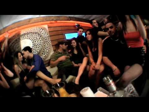 Anthony Ionadi ft. Brendo- What It Do Ma (Music Video)