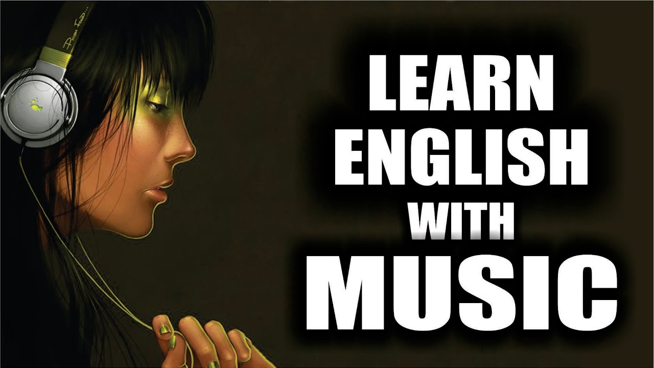 Speak English Fluently | How to Learn Spoken English by Listening English Music | The Skill Sets