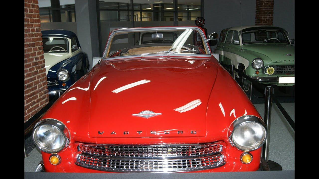 ddr ifa wartburg 313 sport cabrio cabriolet oldtimer. Black Bedroom Furniture Sets. Home Design Ideas