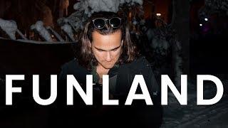 Funland – English Subtitles thumbnail